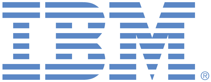 IBM Verification
